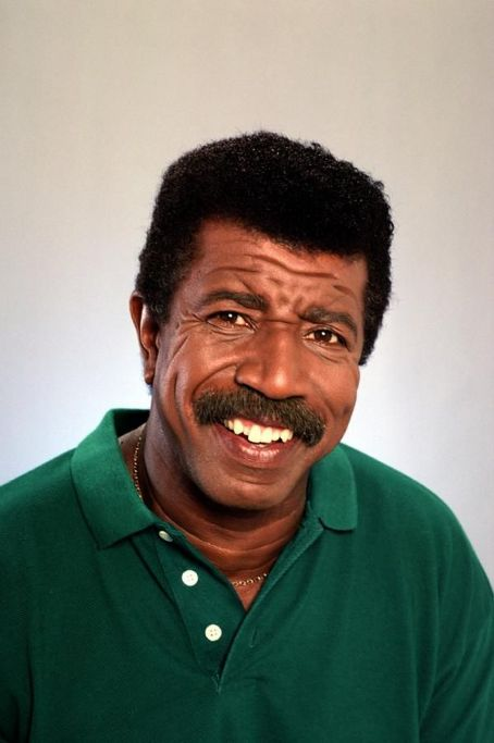 Hal Williams Photo of Hal Williams