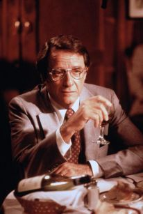 Body Heat Richard Crenna in BodyHeat (1981)
