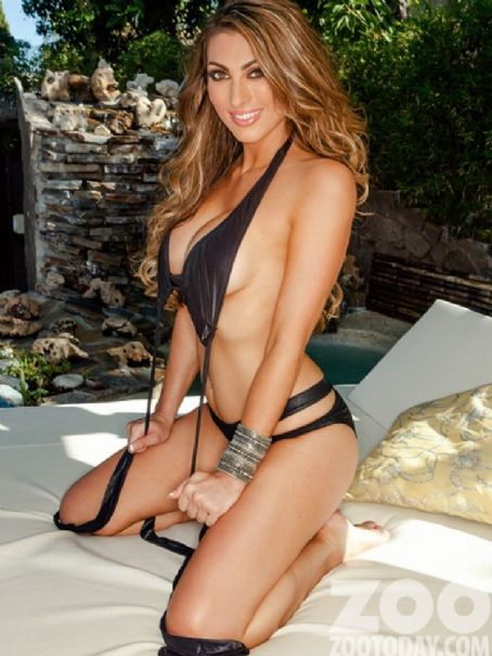 Luisa Zissman  Wow Its Luisa Zoo Magazine