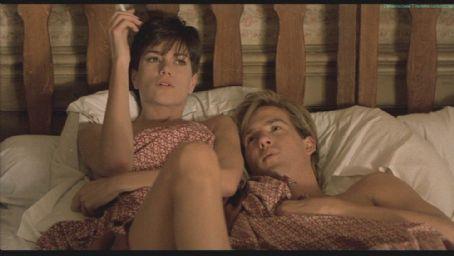 Fiorentino Gotcha1985Famousfix Linda And Edwards In Anthony UpMSzV