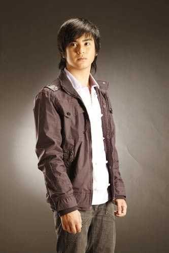 Jake Vargas Ilumina