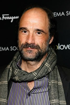 Elias Koteas The Cinema Society and Salvatore Ferragamo Host a Screening of