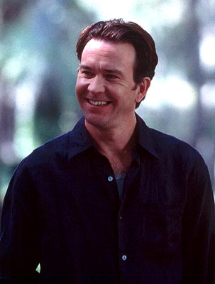 Timothy Hutton in Sony Pictures Classics' Sunshine State - 2002