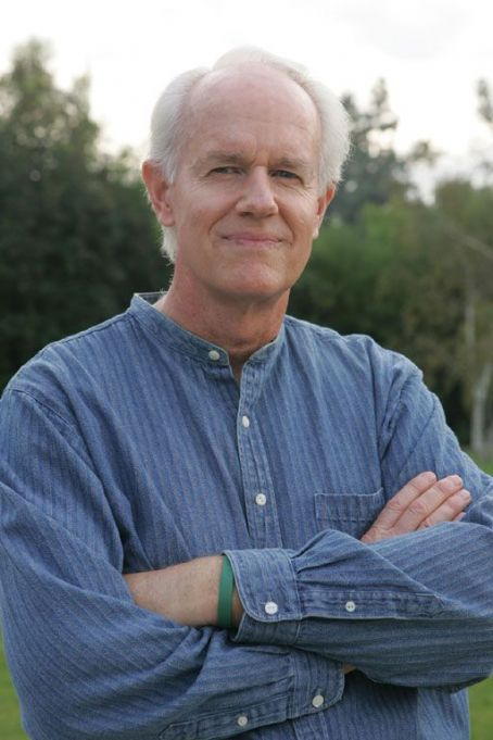 Mike Farrell star as Louis in Paramount Home Entertainment 'Out at the Wedding.'