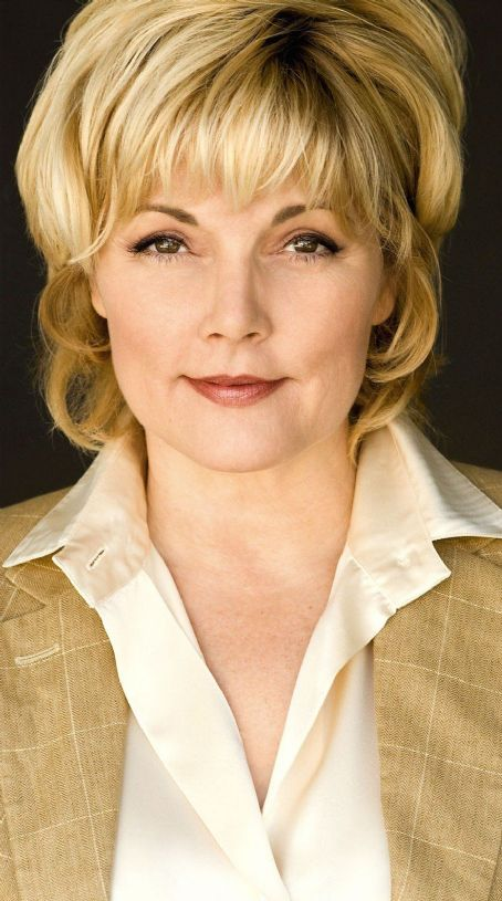 Beverly Leech imdb