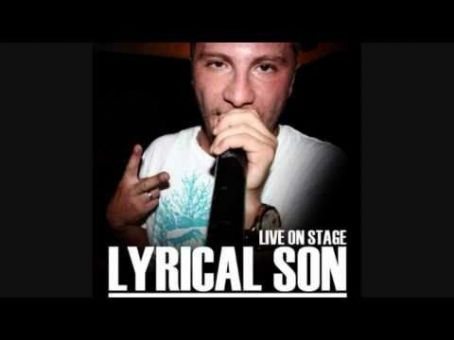 Lyrical Son