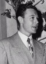 David Lewis (producer)