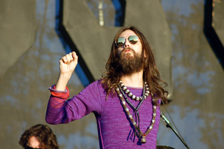 The Black Crowes - Black Crowes