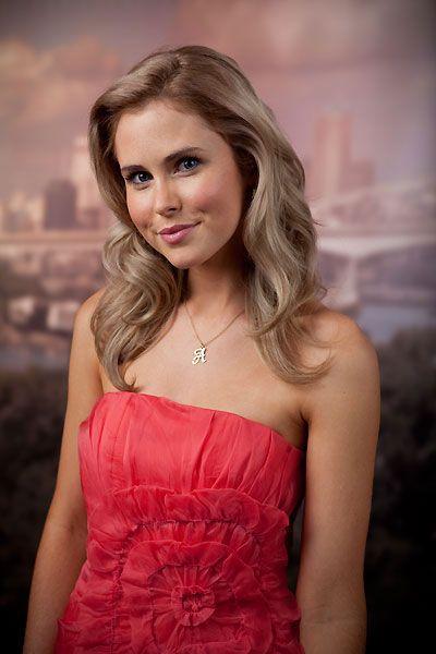 Anna Hutchison - Wallpaper Actress