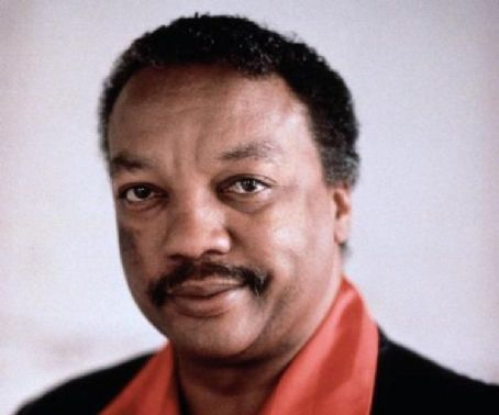 Paul Winfield star trek