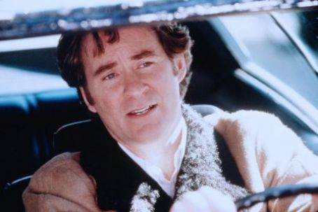 The Ice Storm Kevin Kline in  (1997)