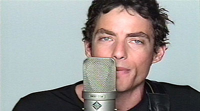 The Wallflowers