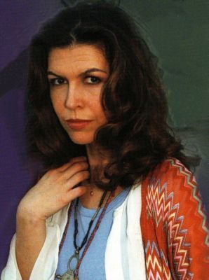 Finola Hughes That '70s Episode S1 Ep10