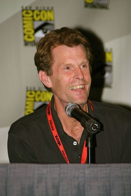 Kevin Conroy - HD Wallpapers