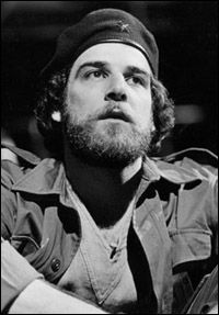 Evita  1979 Starring Mandy Patinkin
