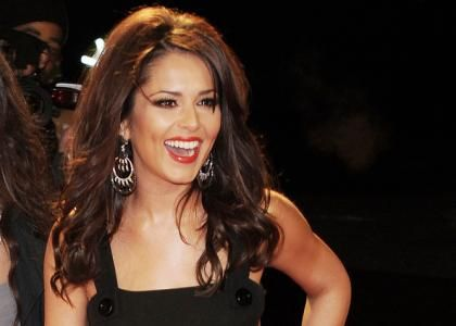 "Cheryl Cole: No More UK ""X Factor"""
