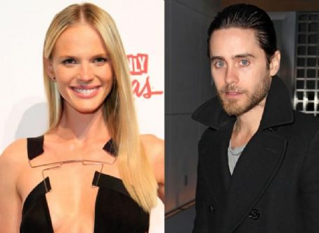 Anne Vyalitsyna husband