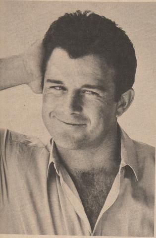 James Stacy