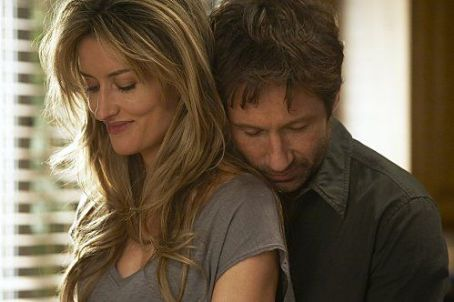 David Duchovny - Californication (2007)