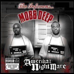 Best Album 2004 Round 1: Amerikaz Nightmare vs. Blue Scholars (B) P42rpj3r1g838g3