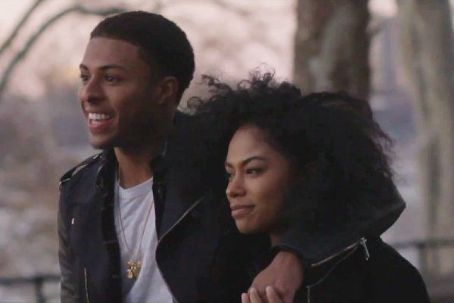 Video Premiere: Diggy Simmons' 'Honestly'