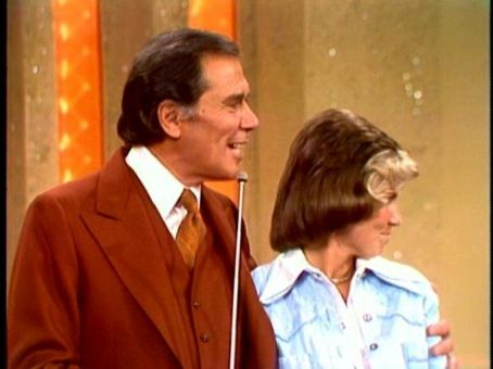 Gene Rayburn - The Match Game