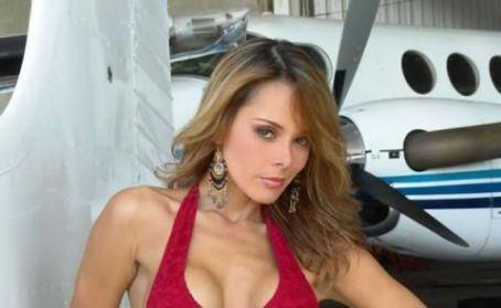 Roxana Díaz Roxana Díaz