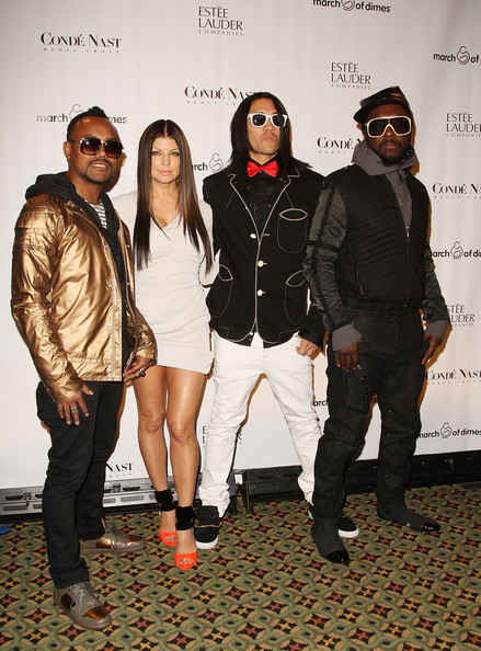 Apl.de.Ap March of Dimes 34th Annual Beauty Ball