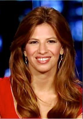 Michelle Fields