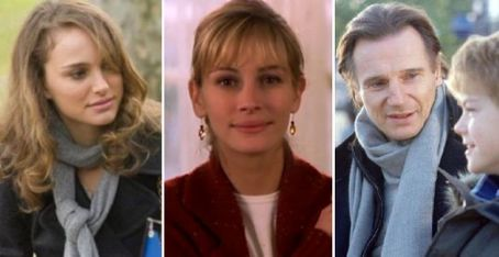 DVD: Natalie Portman in The Other Woman and 5 Other Movie Stepmothers (and Fathers) Who Are Not Evil