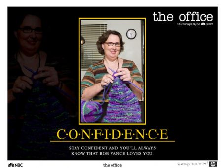 Phyllis Smith The Office Wallpaper