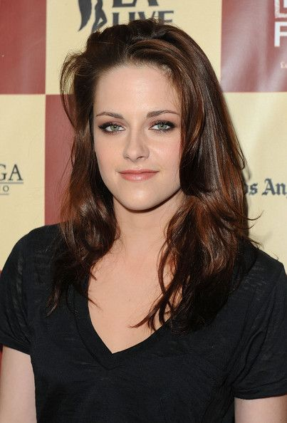 Kristen Stewart In Forbes Top 10 List Of Highest Paid Actresses In Hollywood