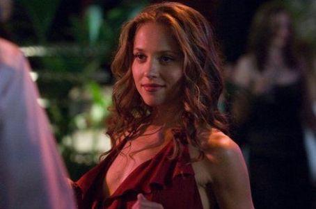 Margarita levieva nude spread free porn ea xhamster