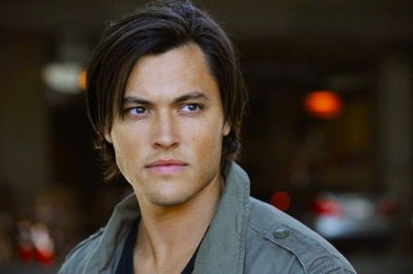 Blair Redford