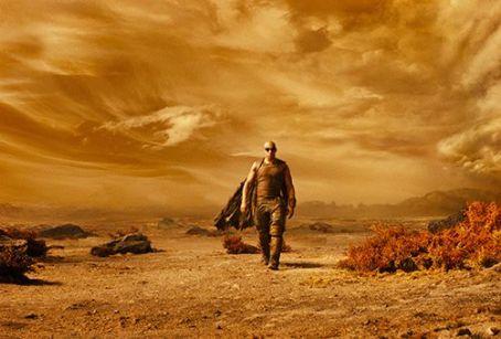 Raoul Trujillo Riddick