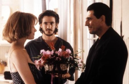 Dermot Mulroney - Point of No Return/The Assassin (1993)