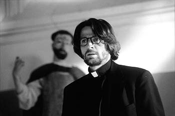 Tim Guinee  in John Carpenter's Vampires