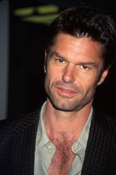harry hamlin cheatingharry hamlin weight loss, harry hamlin dog, harry hamlin filmography, harry hamlin lisa rinna wedding, harry hamlin, harry hamlin net worth, harry hamlin imdb, harry hamlin and lisa rinna, harry hamlin wiki, harry hamlin bio, harry hamlin owl, harry hamlin net worth 2015, harry hamlin cheating, harry hamlin secret, harry hamlin affair, harry hamlin rumors, harry hamlin son, harry hamlin kim richards, harry hamlin brothers, harry hamlin wife lisa rinna