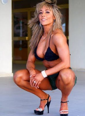 Rebeca Rubio