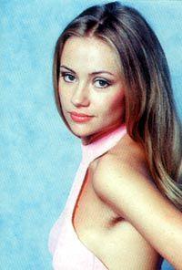 Mariya Mironova - <b>Maria Mironova</b>. « - w57f5pra3d6j3a65