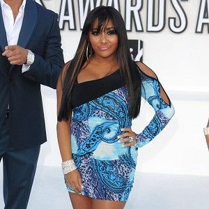 Police revoke Snooki's license