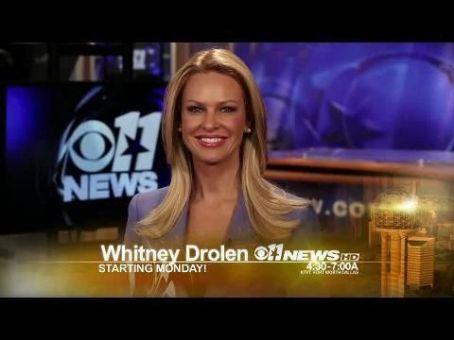 Whitney Drolen
