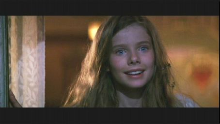 Wendy Darling Rachel Hurd Wood plays  in Universal Pictures' Peter Pan, also starring Jason Isaacs and Lynn Redgrave - 2003