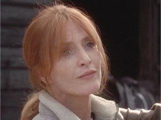 Eleanor David