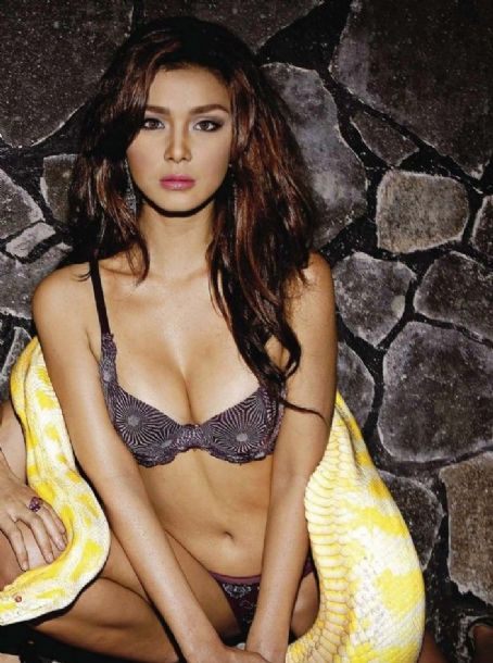 Jef Gaitan  - FHM Magazine Pictorial [Philippines] (October 2010)