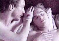 Leonardo DiCaprio and David Thewlis Photos - Leonardo DiCaprio and ...