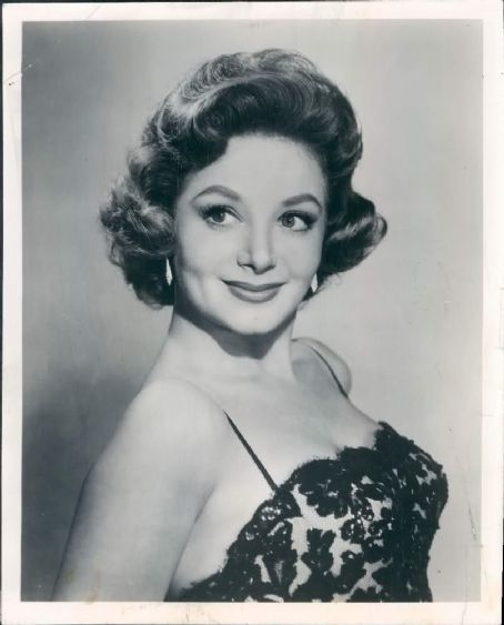 Cara Williams