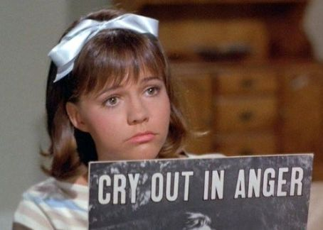 Gidget Sally Field -