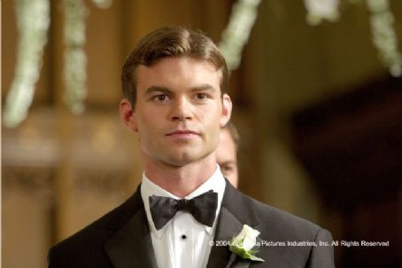 Daniel Gillies - Spider-Man 2