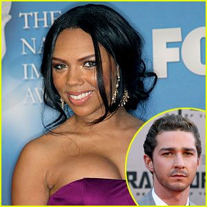 Related Links Shia LaBeouf  Kiely Williams And Shia Labeouf